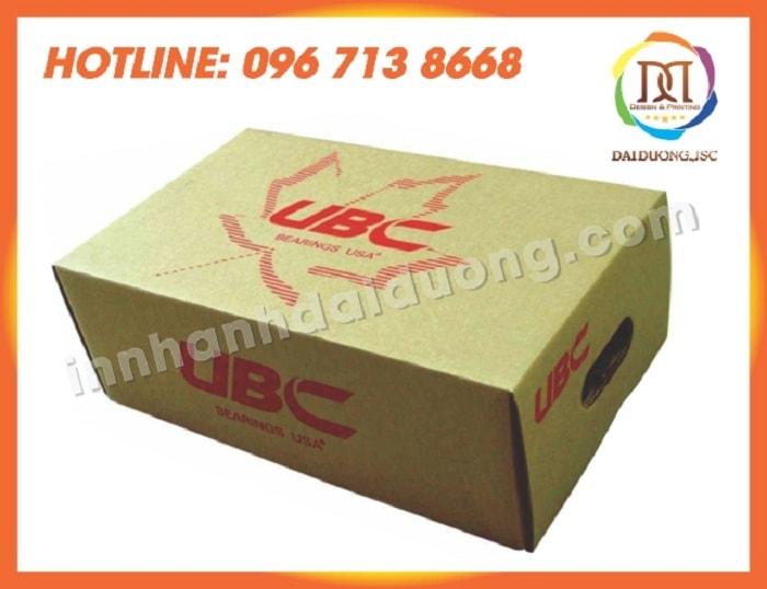 Lam Thung Carton Gia Re Tai Ha Dong 3