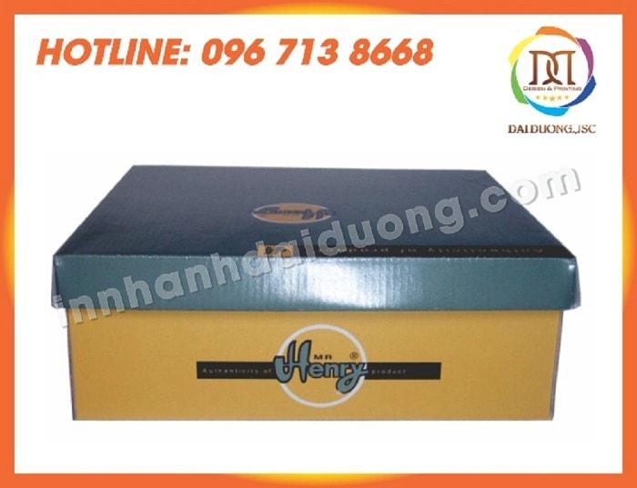 Lam Thung Carton Tai My Dinh 2