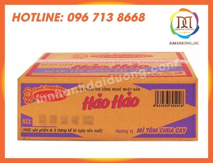 Lam Thung Carton Tai Thanh Xuan 2