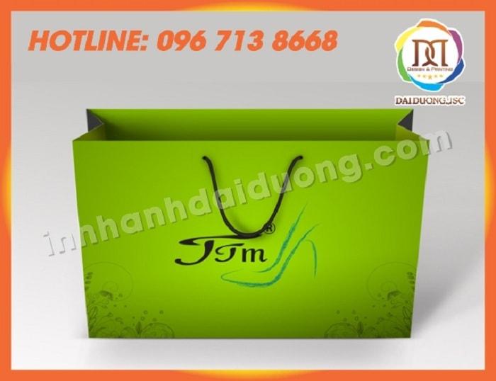 Lam Tui Giay Tai My Dinh 1