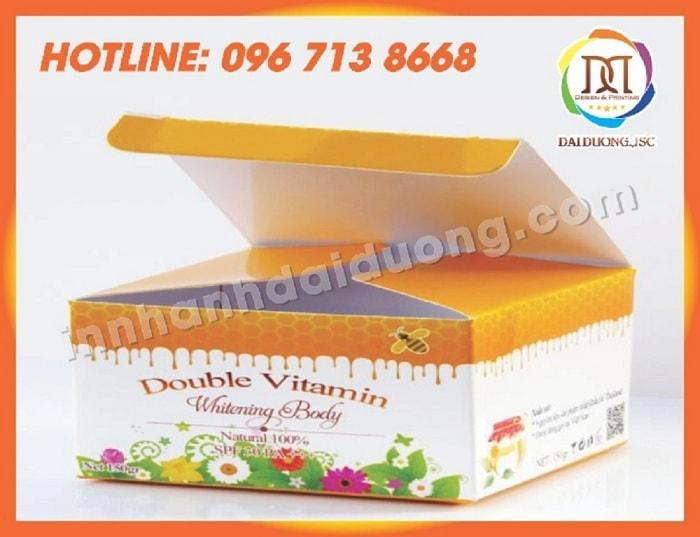 Nhu Cau Lam Vo Hop Dung San Pham 2