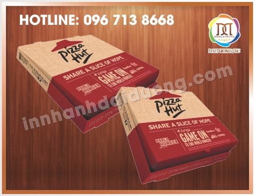 Thiet Ke Hop Pizza Gia Re