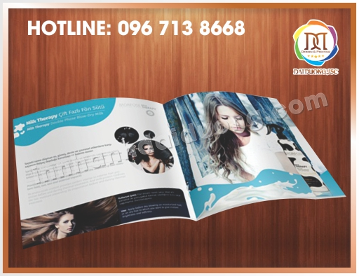 Thiet Ke Mau Catalogue
