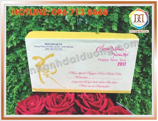 In Thiep Tet Lay Ngay Tai Ha Noi 1