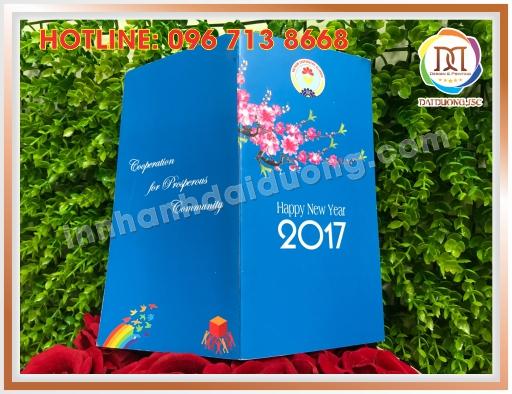 In Thiep Tet Lay Ngay Tai Ha Noi 3