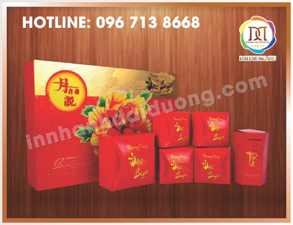 In Hop Cung Dep Nhat Tai Ha Dong
