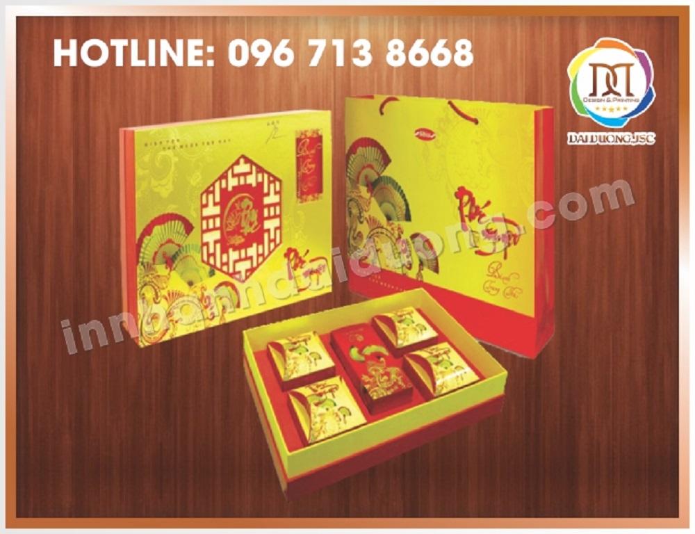 In Hop Cung Lay Ngay Tai Ha Dong 3