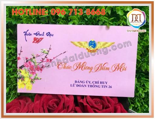 In Thiep Tet Gia Re Tai Ha Noi 1