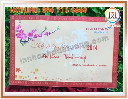 In Thiep Tet Gia Re Tai Ha Noi 2