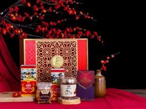 Công ty mua bán vỏ hộp quà Tết tại Hà Nội uy tín chuyên nghiệp