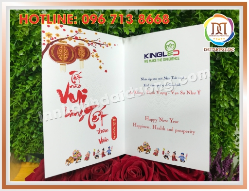 Xuong In Thiep Tet Lay Ngay 2