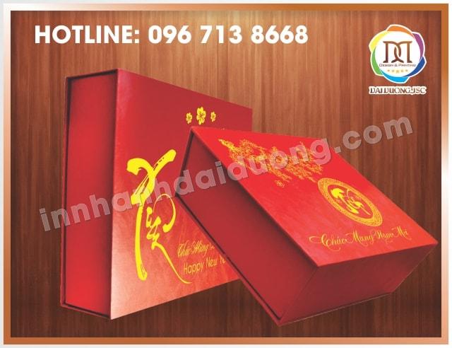 Dia Chi Ban Hop Qua Tet Cao Cap 3