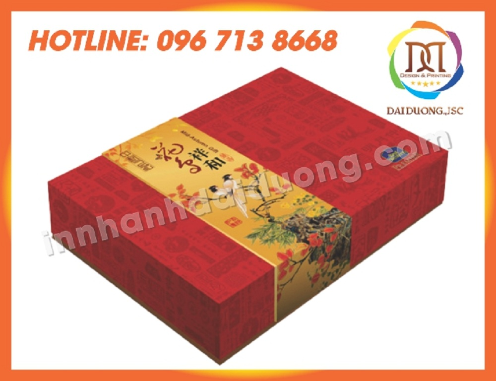 Co So In Hop Cung Uy Tin Tai My Dinh 1