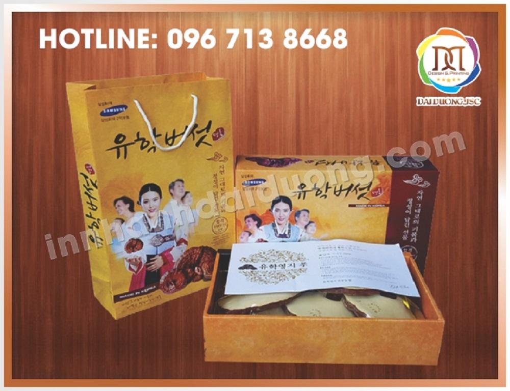 Co So In Hop Cung Lay Ngay Tai Thanh Xuan 1