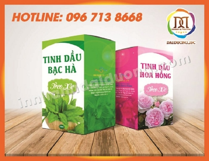 Co So In Hop Giay Gia Re Tai Thanh Xuan 2