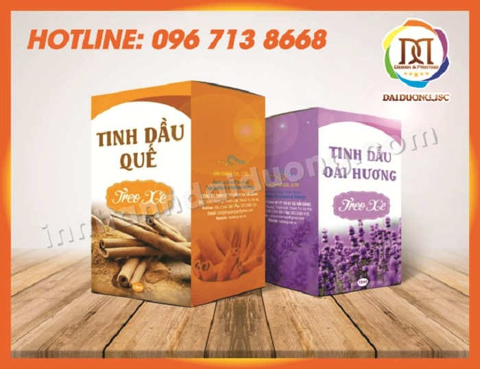 Co So In Hop Giay Gia Re Tai Thanh Xuan