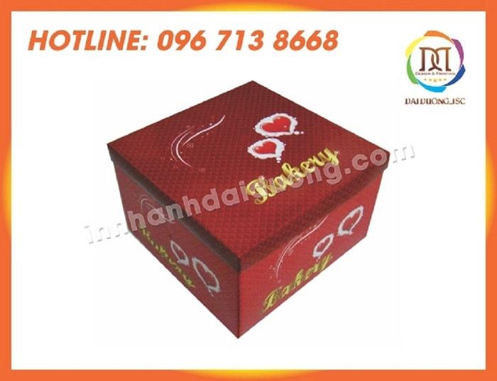 Co So In Hop Giay Lay Ngay Tai Thanh Xuan 1