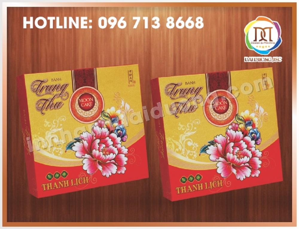 Co So In Hop Lay Ngay Tai Ha Dong 1