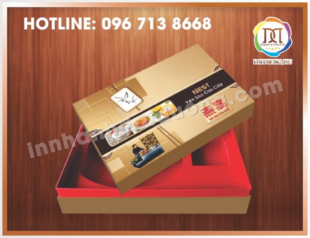 Co So In Hop Lay Ngay Tai Thanh Xuan 1
