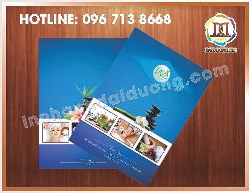 Dia Chi In Catalogue