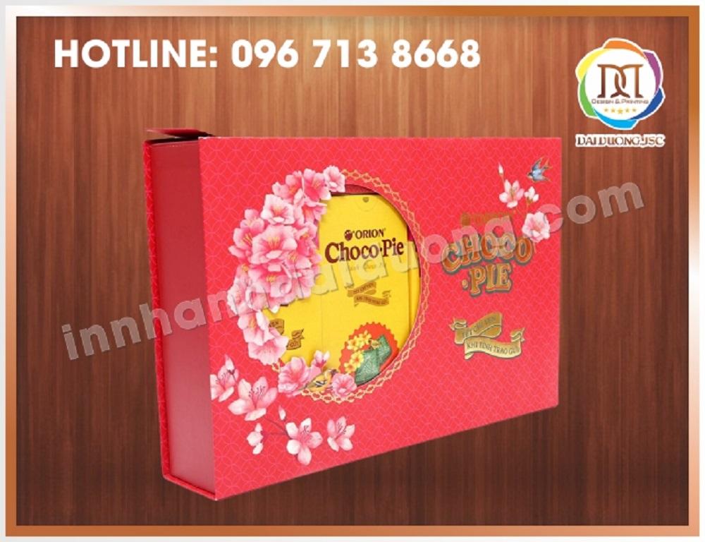 Dia Chi In Hop Cung Gia Re Tai Thanh Xuan