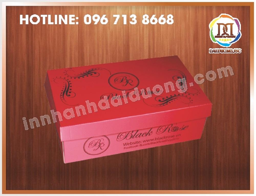 Dia Chi In Hop Cung Tai Thanh Xuan
