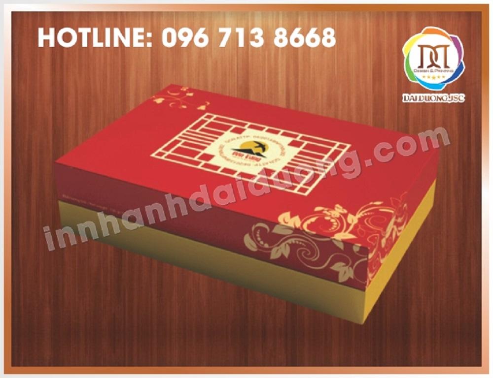 Dia Chi In Hop Lay Ngay Tai Thanh Xuan 1