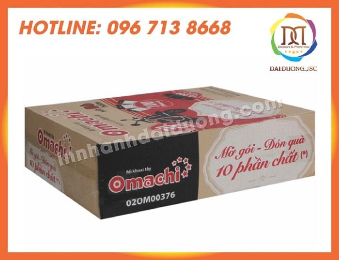 Dia Chi In Thung Carton Tai Cau Giay 2