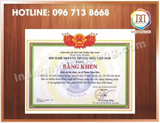 In Bang Khen Giay Khen Gia Re Nhat Ha Noi 3