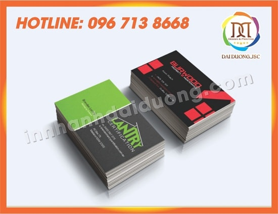 In Card Visit Tai Nghe An 3