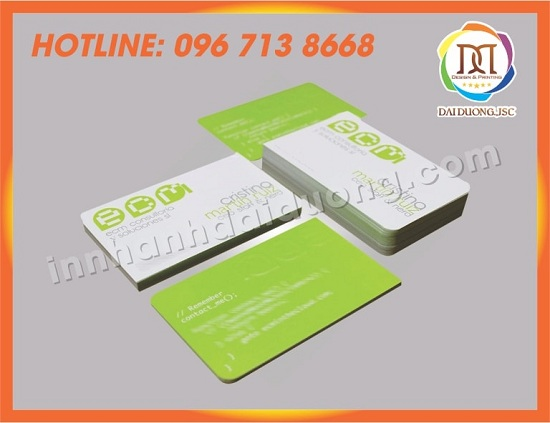 In Card Visit Tai Thanh Hoa 1