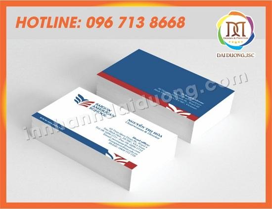 In Card Visit Tai Thanh Hoa 3