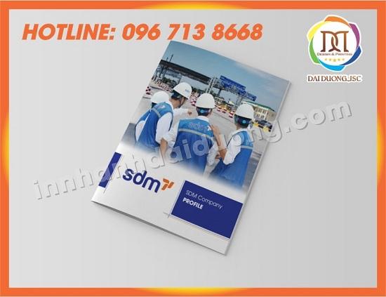 In Catalogue Gia Re Tai Hai Duong 2