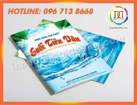 In Catalogue Gia Re Tai Hai Phong 2