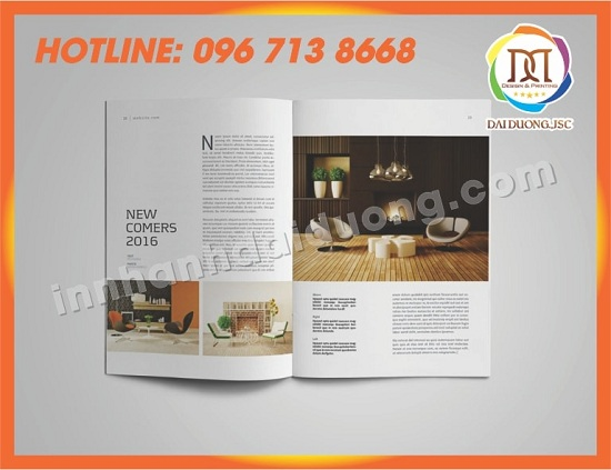 In Catalogue Gia Re Tai Nghe An 3