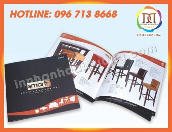 In Catalogue Gia Re Tai Thanh Hoa 1