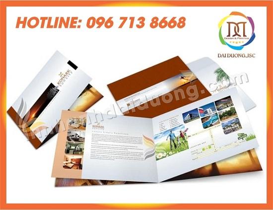 In Catalogue Tai Hai Duong 1