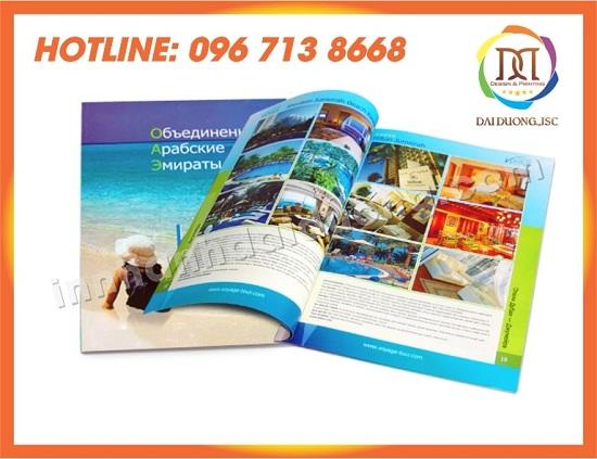 In Catalogue Tai Hai Duong 2