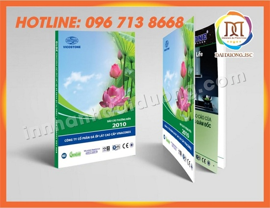 In Catalogue Tai Hai Duong 3