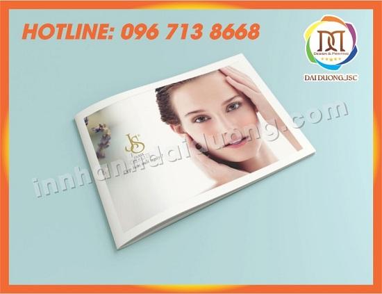 In Catalogue Tai Hai Phong 1