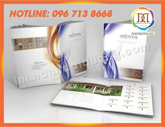 In Catalogue Tai Nghe An 1