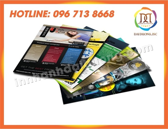 In Catalogue Tai Nghe An 3