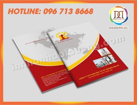 In Catalogue Tai Phu Tho 1