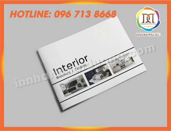 In Catalogue Tai Thai Nguyen 1