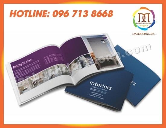In Catalogue Tai Thanh Hoa 3