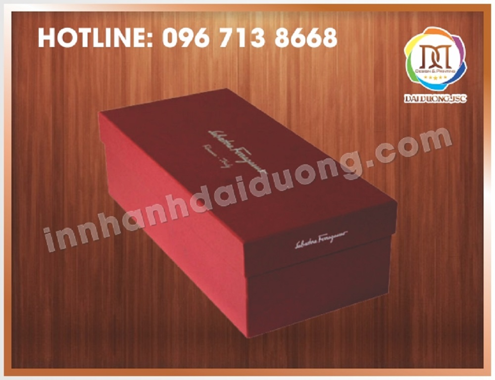 In Hop Cung Lay Ngay Tai Thanh Xuan 1
