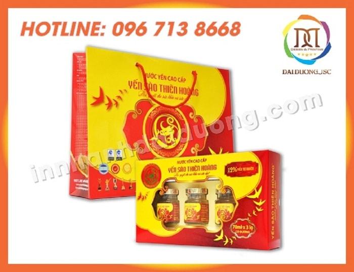 In Hop Giay Dep Nhat Tai Thanh Xuan 2