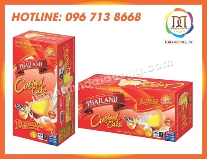 In Hop Giay Tai Thai Nguyen 1