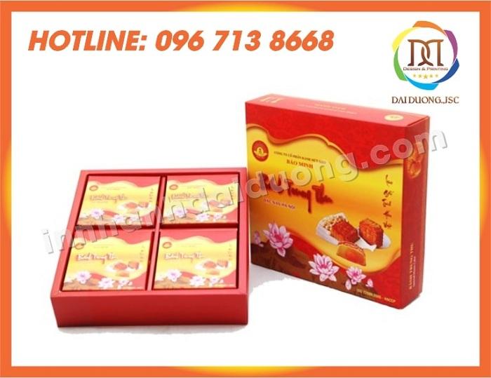 In Hop Lay Ngay Tai Ha Noi 2