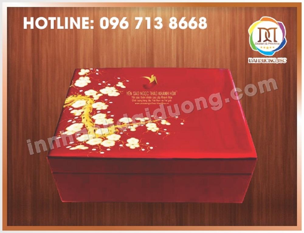 In Hop Uy Tin Nhat Tai Thanh Xuan 1